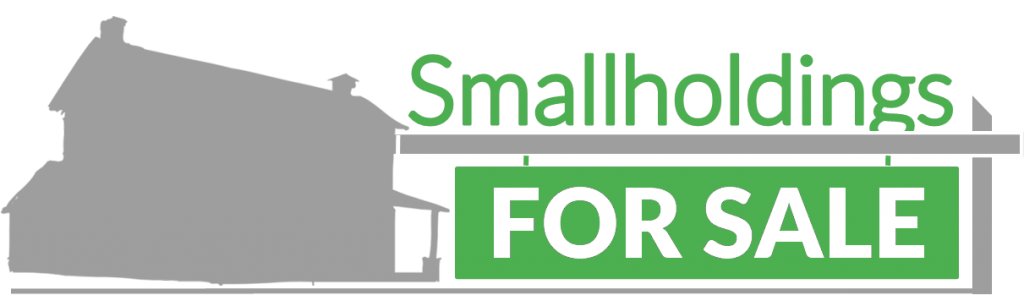 Get Smallholding Alerts